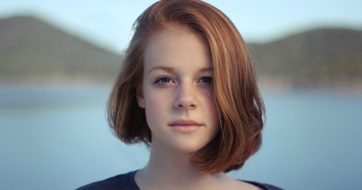 biología Algebraico No lo hagas  Alisado de cabello natural y progresivo para niñas - Alisado Natural